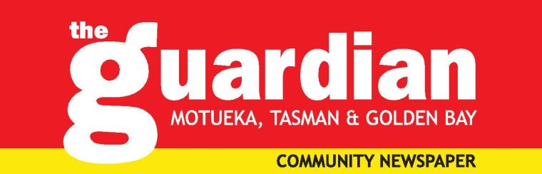 guardian-red-yellow-logo-page-001