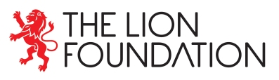 Lion Foundation  2.jpg
