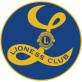 lionessclub2